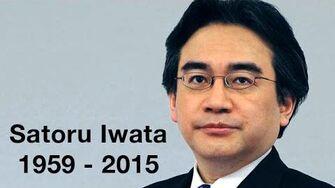 Iwata (Day 2058 - 7 14 15)