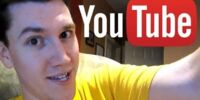 YouTube is Getting 60 FPS (Day 1675 - 6/26/14)