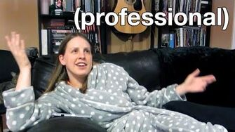 Professional Apprentice (Day 2020 - 6 6 15)
