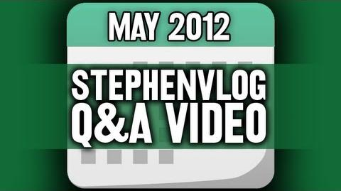 Thumbnail for version as of 00:52, June 6, 2012