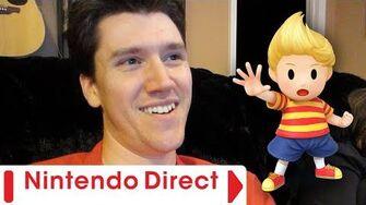 Nintendo Direct April 2015 (Day 1966 - 4 13 15)
