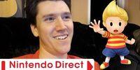 Nintendo Direct April 2015 (Day 1966 - 4/13/15)