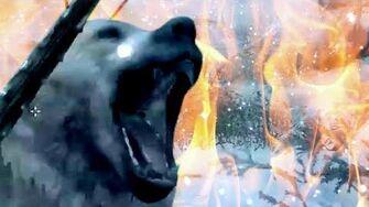 Bear Hell