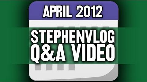 Thumbnail for version as of 22:02, May 6, 2012