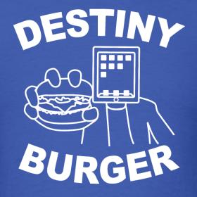 File:Destiny-burger-white-men-s design.png