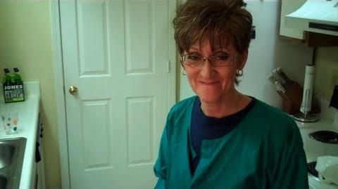 I'm Getting Better (Day 803 - 2 5 12)