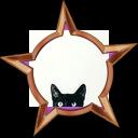 File:Badge-5287-1.png
