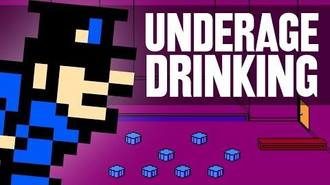 File:Underage Drinking