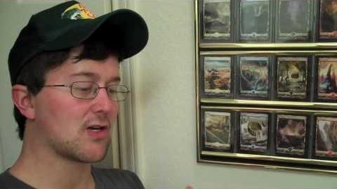 Thumbnail for version as of 22:20, May 24, 2012