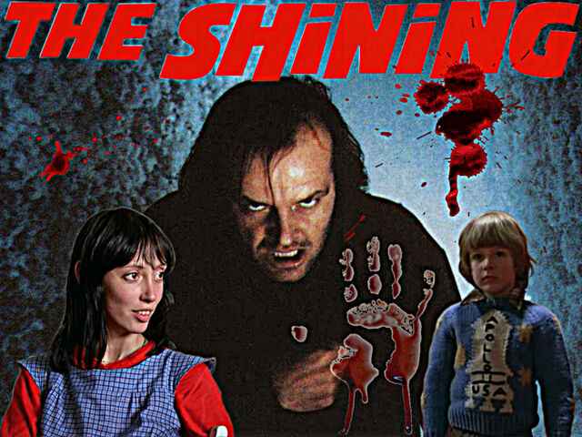 File:ShineBloodprint.jpg