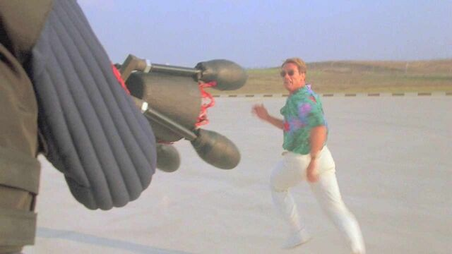 File:800px-Running man net gun.jpg