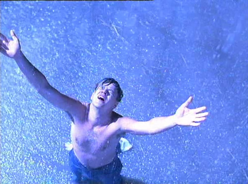 File:Andy-dufresne.jpeg