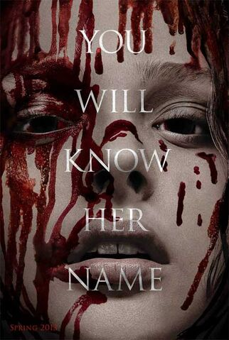 File:Carrie 2013 poster.jpeg