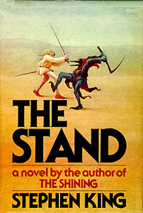 File:The Stand cover-1-.jpg