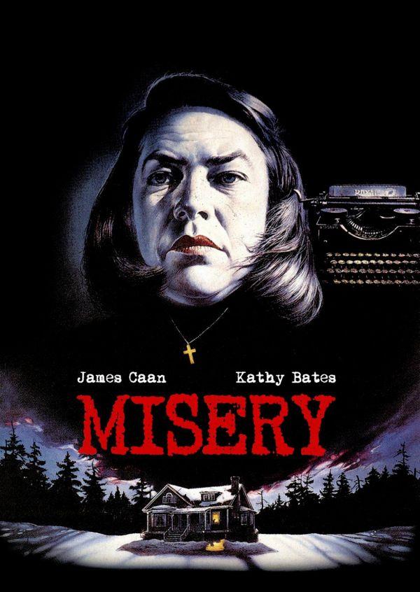 Archivo:Misery.jpg