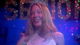 Carrie 1976 7