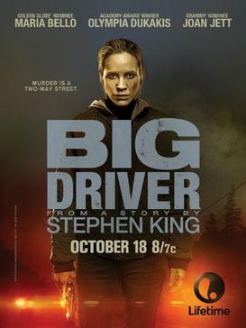 File:Big Driver.jpg