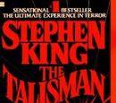 The Talisman (series)