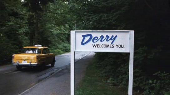 File:Derry.jpg