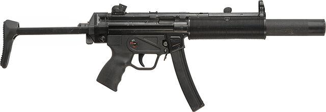 File:MP5SD3.jpg