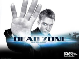 File:The Dead Zone.jpg