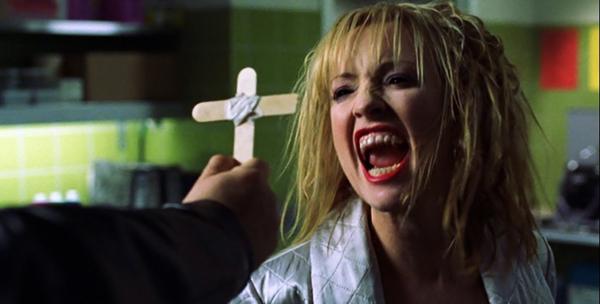 File:Salems-lot-vampire-tongue-depressors-2004.jpg