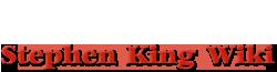 Stephen King Wiki
