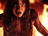 File:Carrie Profile Image.jpg
