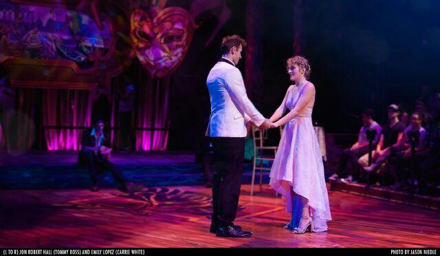File:Carrie-losangelestheater-3971-v2.jpg
