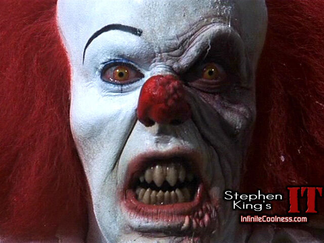 File:It-pennywisewp03.jpg