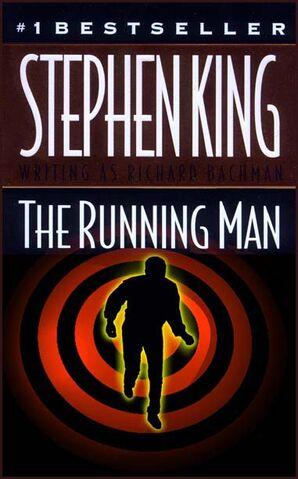 File:Stephen-king-the-running-man.jpg