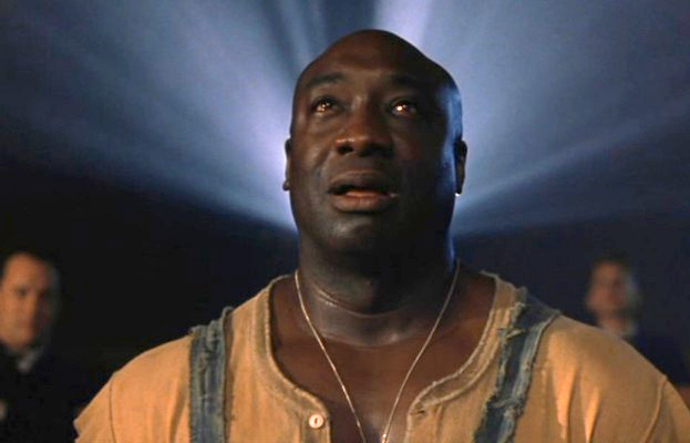 File:John Coffey.jpg