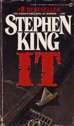 File:Stephen king it.jpg