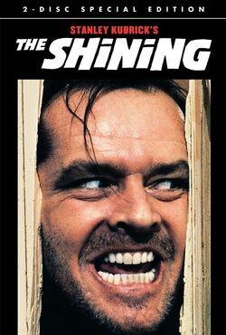 The Shiningmovie