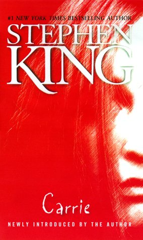 File:Carrie-book-cover-image.jpg
