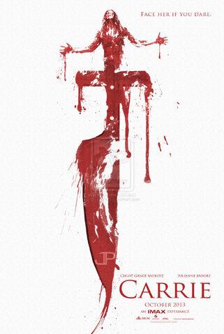 File:Carrie-poster-list.jpg