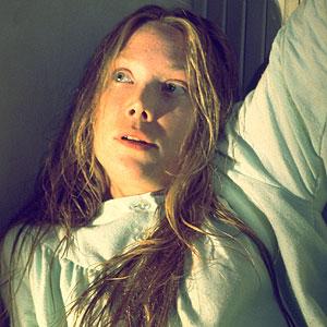 File:Carrie-white-86-image.jpg