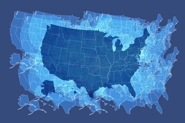 File:23-multiple-americas-map.w710.h473.2x.jpg