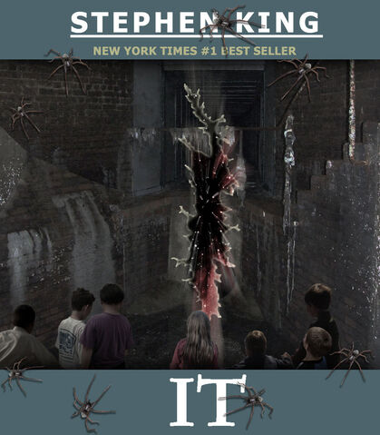 File:Stephen king s it book cover by shachza-d4l3kw3.jpg