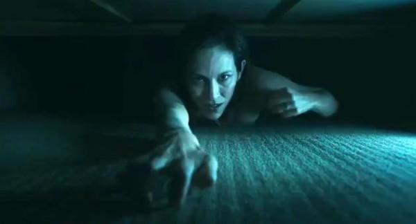 File:Annabeth-gish-in-bag-of-bones-600x324.jpg