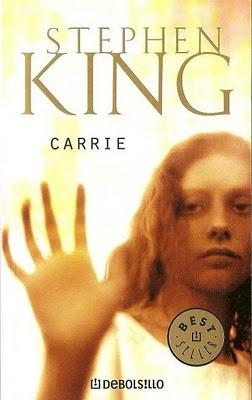 File:Carrie-L-1.jpeg