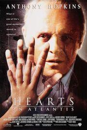 Hearts in atlantis ver1
