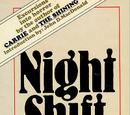 Night Shift 1978