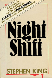 File:NightShift cover.png