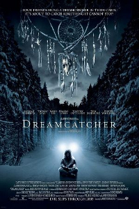 File:Dreamcatcher poster.png
