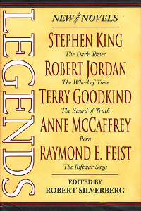 File:Legends cover.png