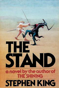 File:TheStand cover.png