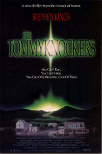 File:Tommyknockers tv.png