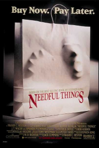 File:NeedfulThings poster.png