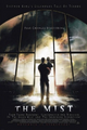 TheMist poster.png